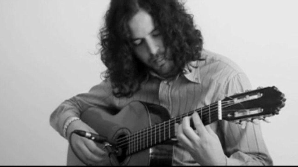 José Torres Trio - Ahora que has muerto