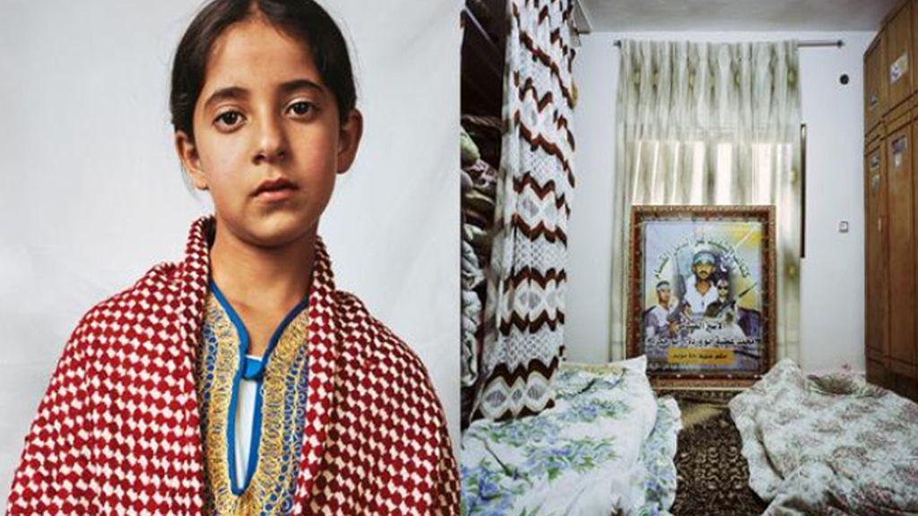 Douha, 10 años