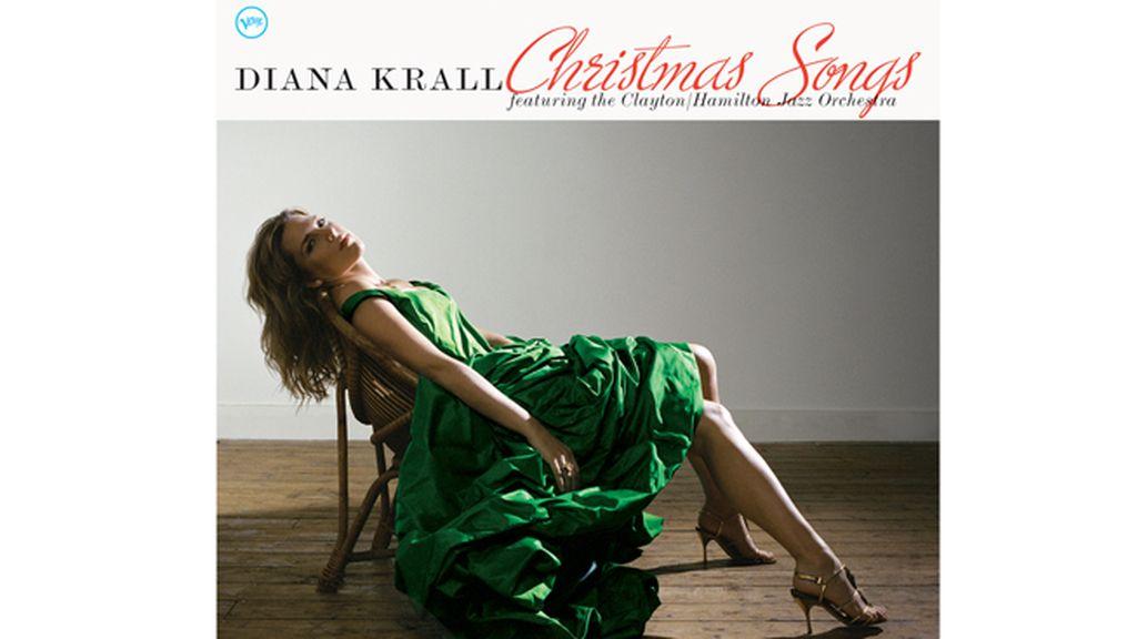 Christmas Songs (2005)