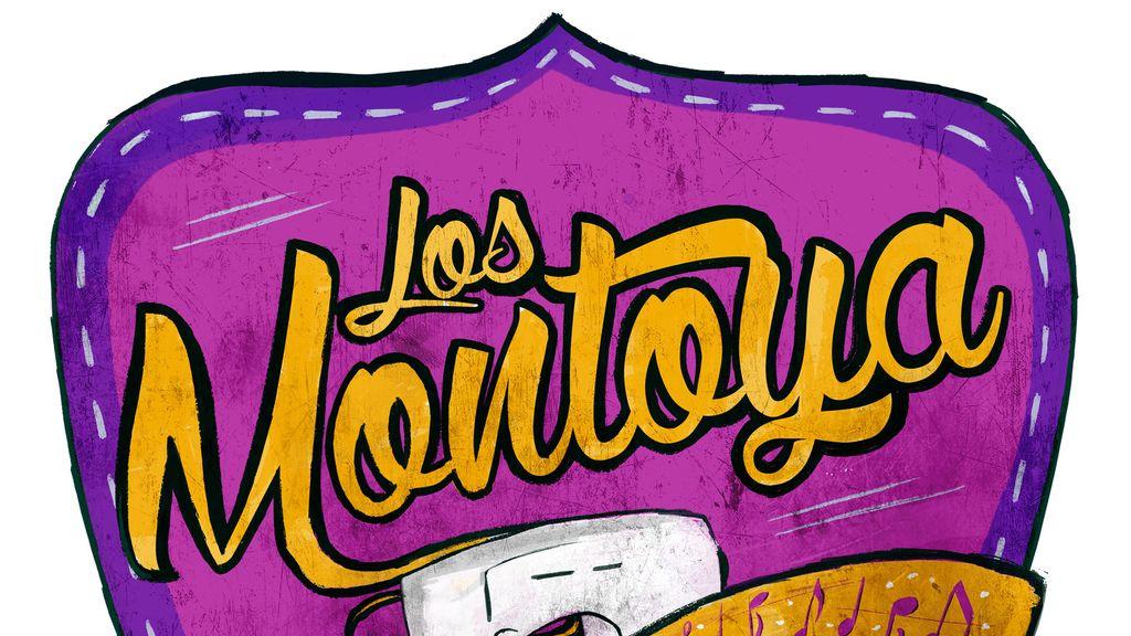 Los Montoya