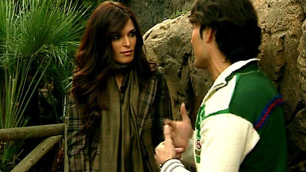 Lorena y Casta (25-11-09)