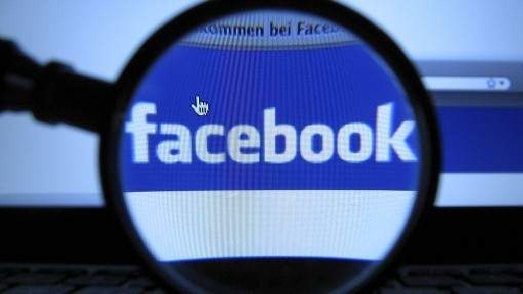 Facebook alteró su algoritmo en 2012 para experimentar con las emociones de los usuarios