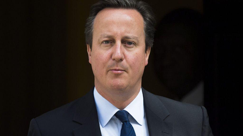Cameron viajará a Gibraltar para defender la continuidad de Reino Unido en la UE
