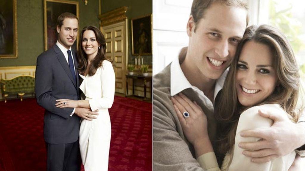 El fotógrafo Mario Testino era uno de los favoritos de la madre del príncipe William, lady Di. Foto: EFE