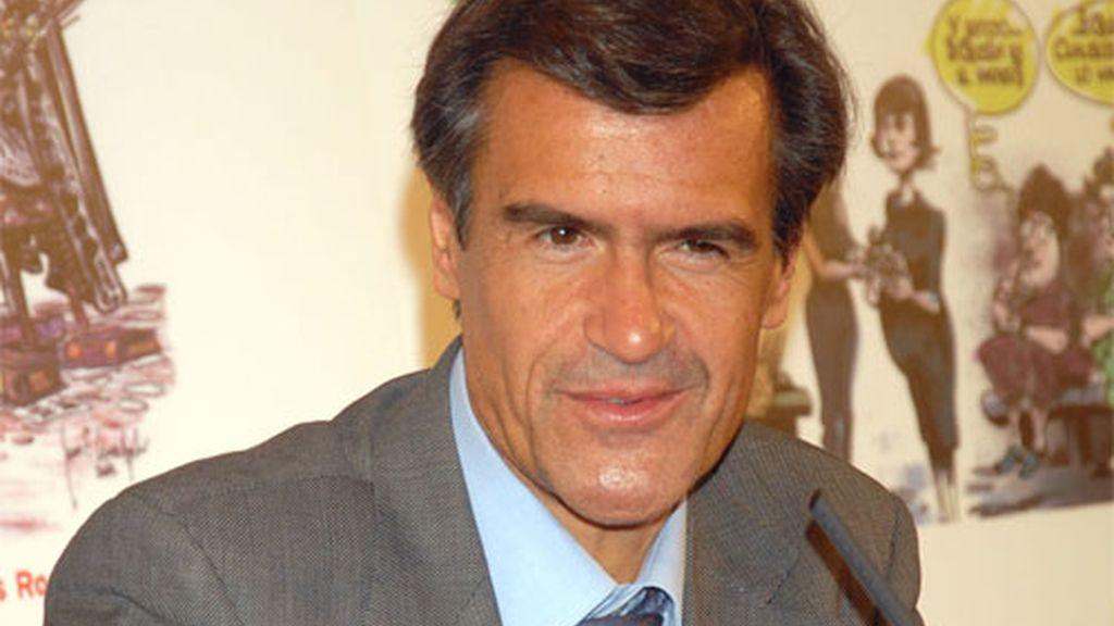 López Aguilar declarará ante el Supremo como imputado por violencia de género
