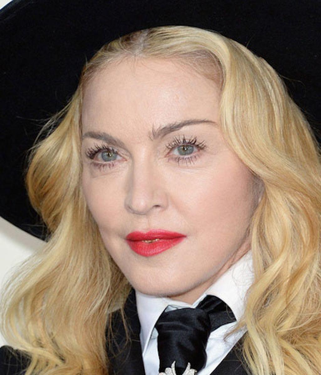 ¿Quién quiere maquillaje con efecto de cirugía?