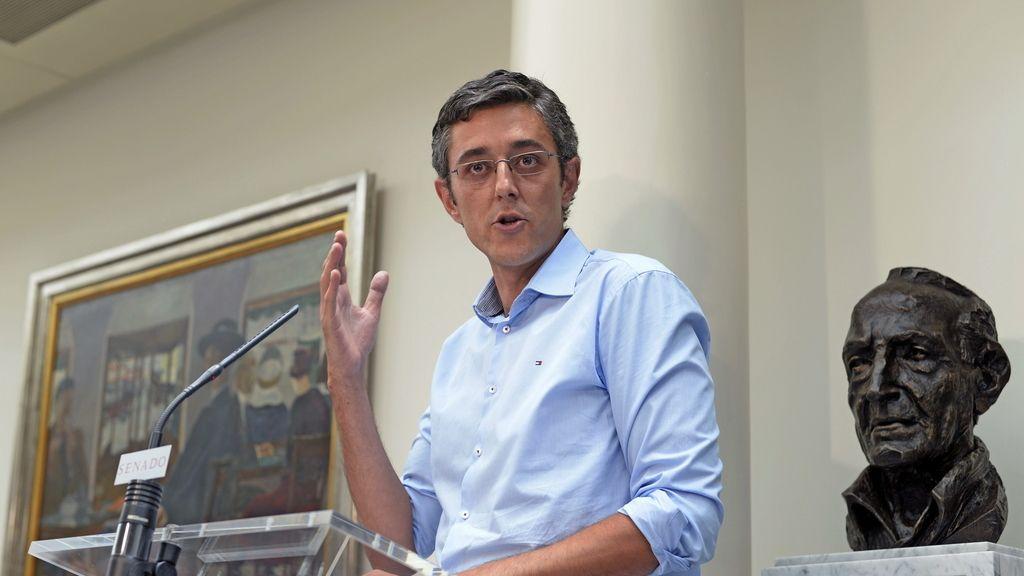 Eduardo Madina
