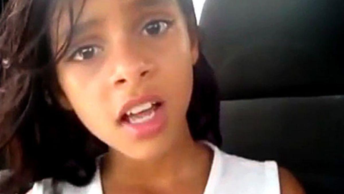 Niña yemení huye para no casarse en contra de su voluntad