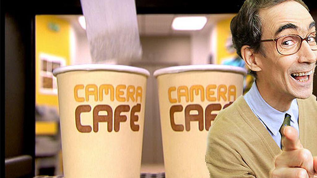 El café que mejor les va