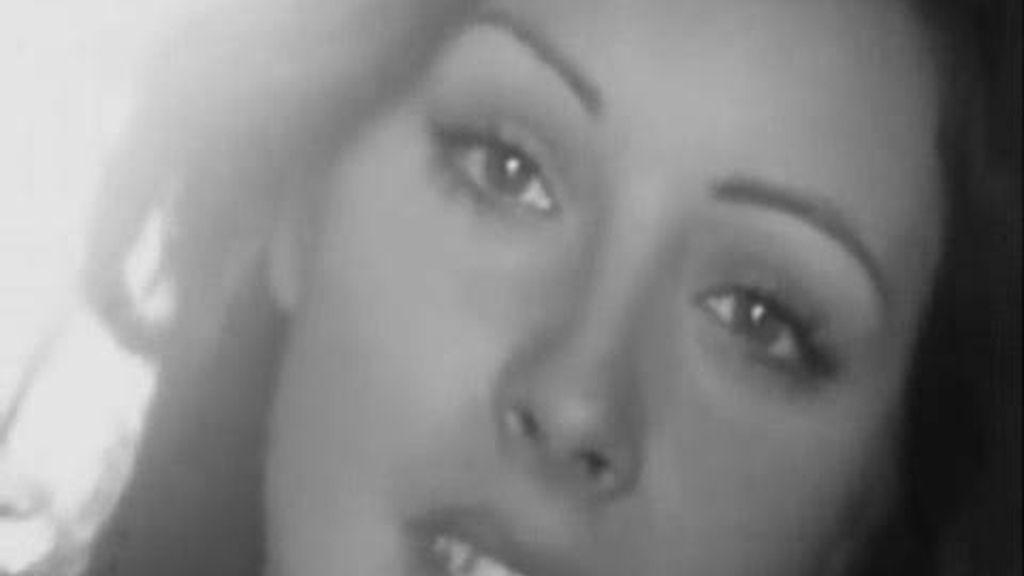 Fallece Amparo Muñoz