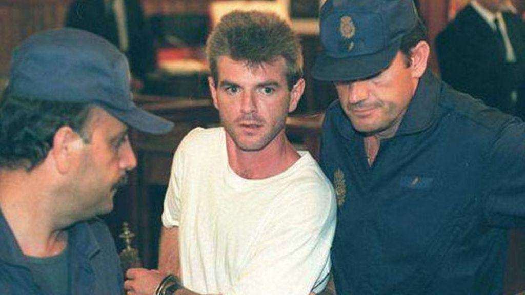 Indignación ante la inminente excarcelación de uno de los autores del crimen de Alcasser
