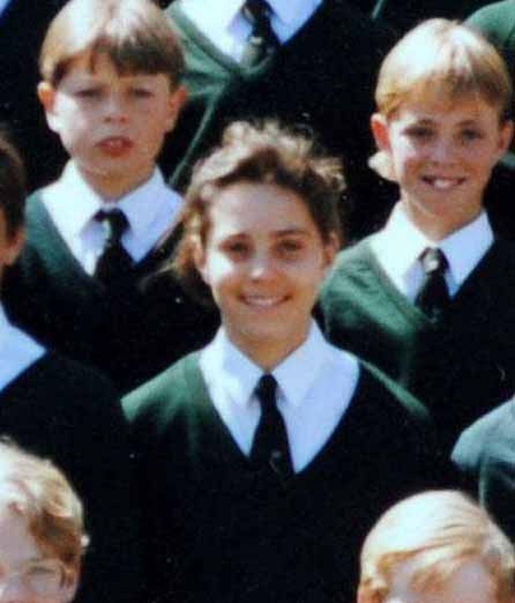 Los 30 años de Kate Middleton