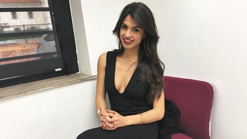 Sofía MYH