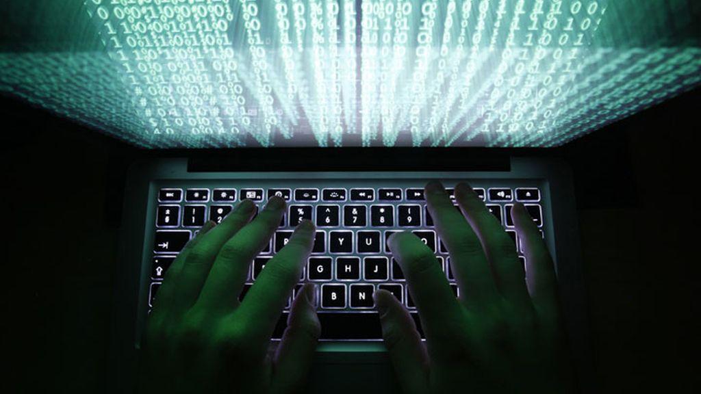 ciberdelincuentes, ciberguerra, hackers, guerra virtual, piratería