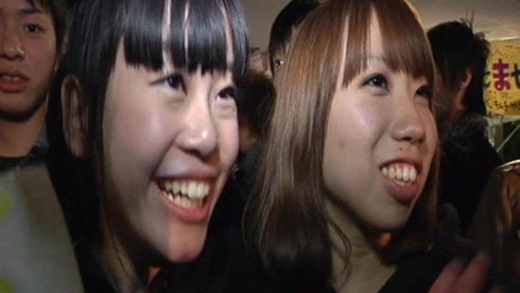 Promo Callejeros Viajeros: Kioto
