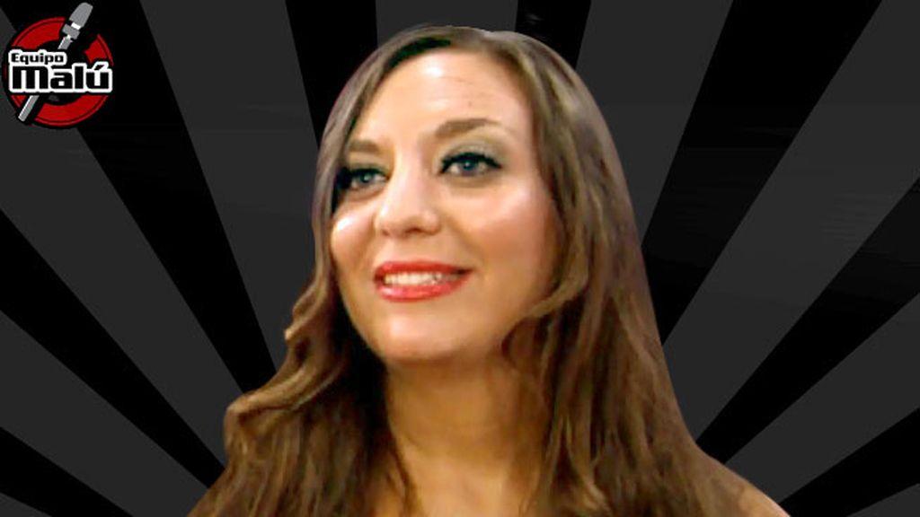 Los artistas de 'La Voz' (Expulsada en las galas en directo)