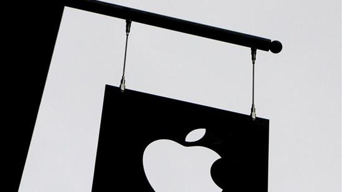 La compañía con sede en Silicon Valley alcanzó entre julio y septiembre de 2009, el cuarto trimestre de su último año contable, un beneficio neto de 1.665 millones de dólares, un 46% más que en el anterior ejercicio. EFE/Archivo
