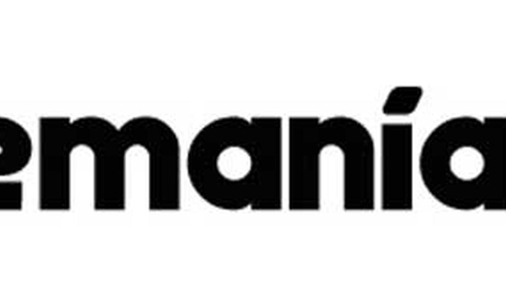 Nuevo site de telecinco.es