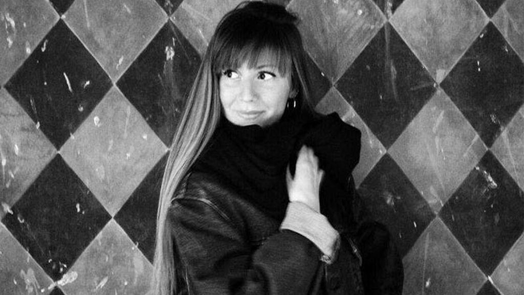 Serena Saracino, 22 años estudiaba Farmacia