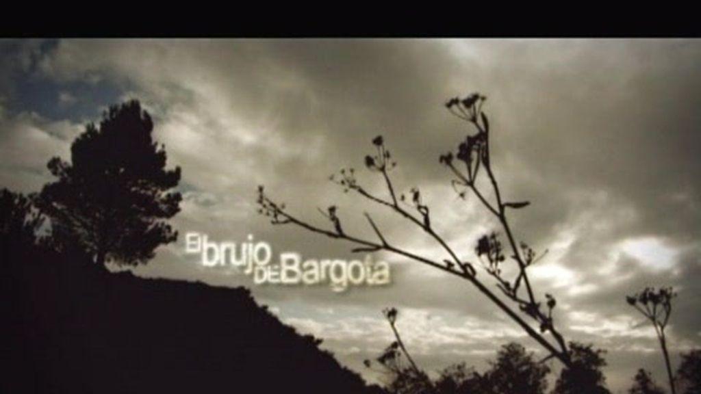 El bruo de Bargota