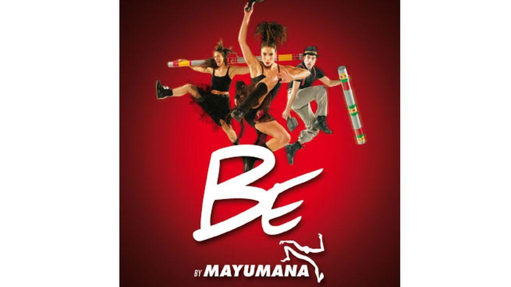 Be (2007)