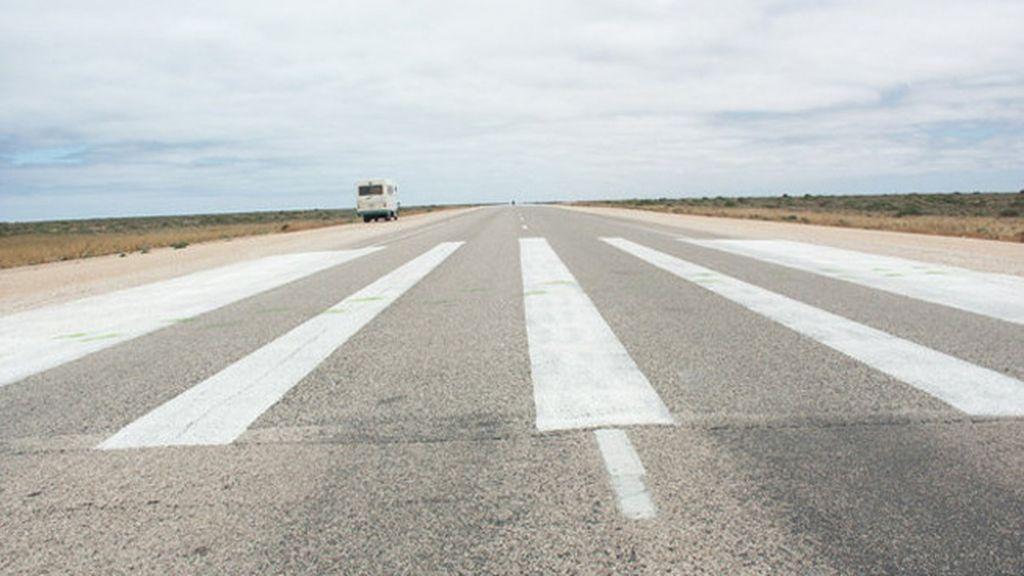 Autopista Eyre (Australia)