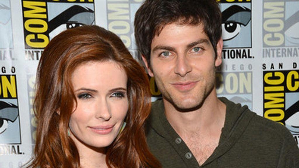 'Grimm' tendrá segunda temporada