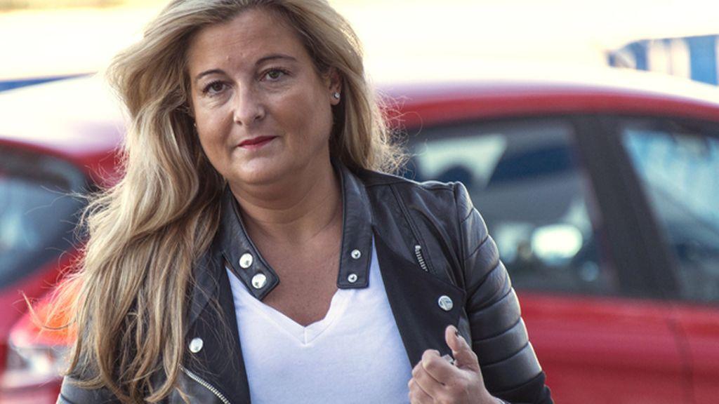 El tribunal rechaza la petición de los abogados de Diego Torres contra Manos Limpias