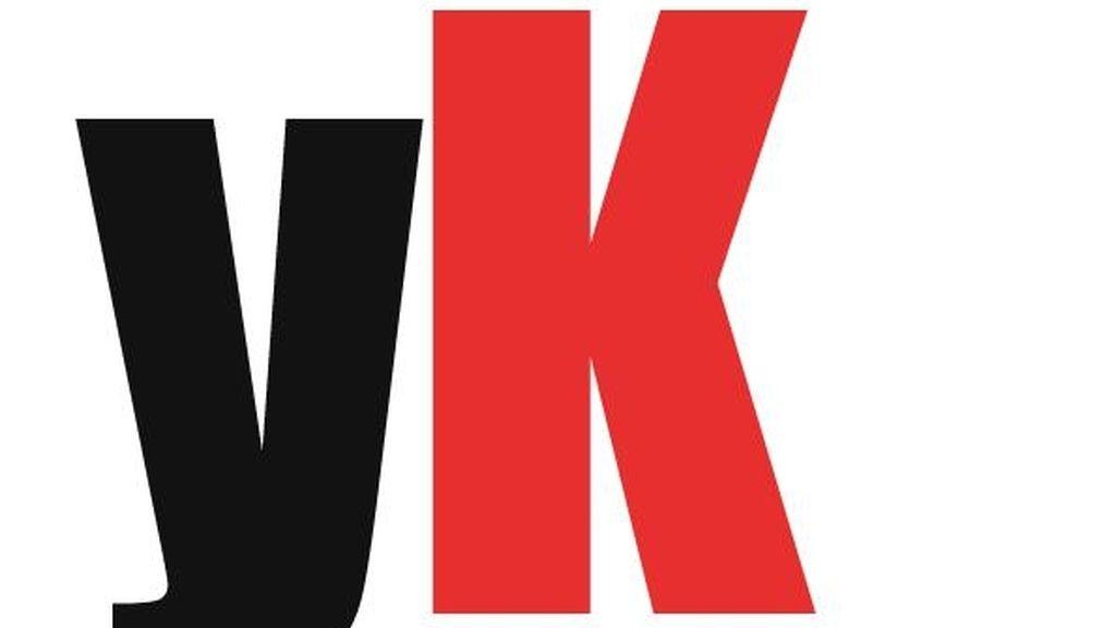 La Audiencia Nacional condena a 6 años de prisión a los dos administradores de Youkioske