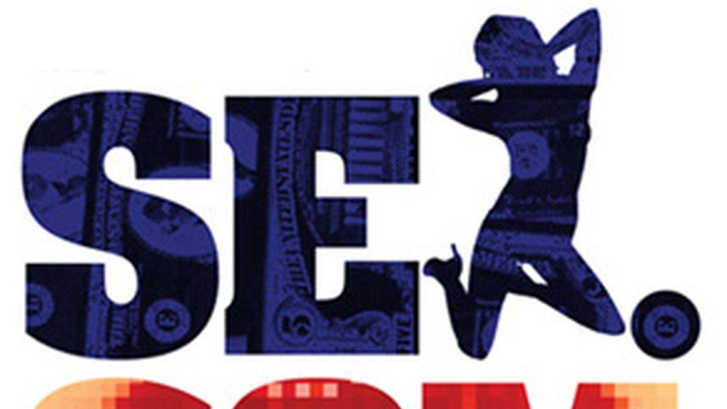 El dominio 'Sex.com' será subastado el próximo 18 de marzo con un precio de salida de un millón de dólares.