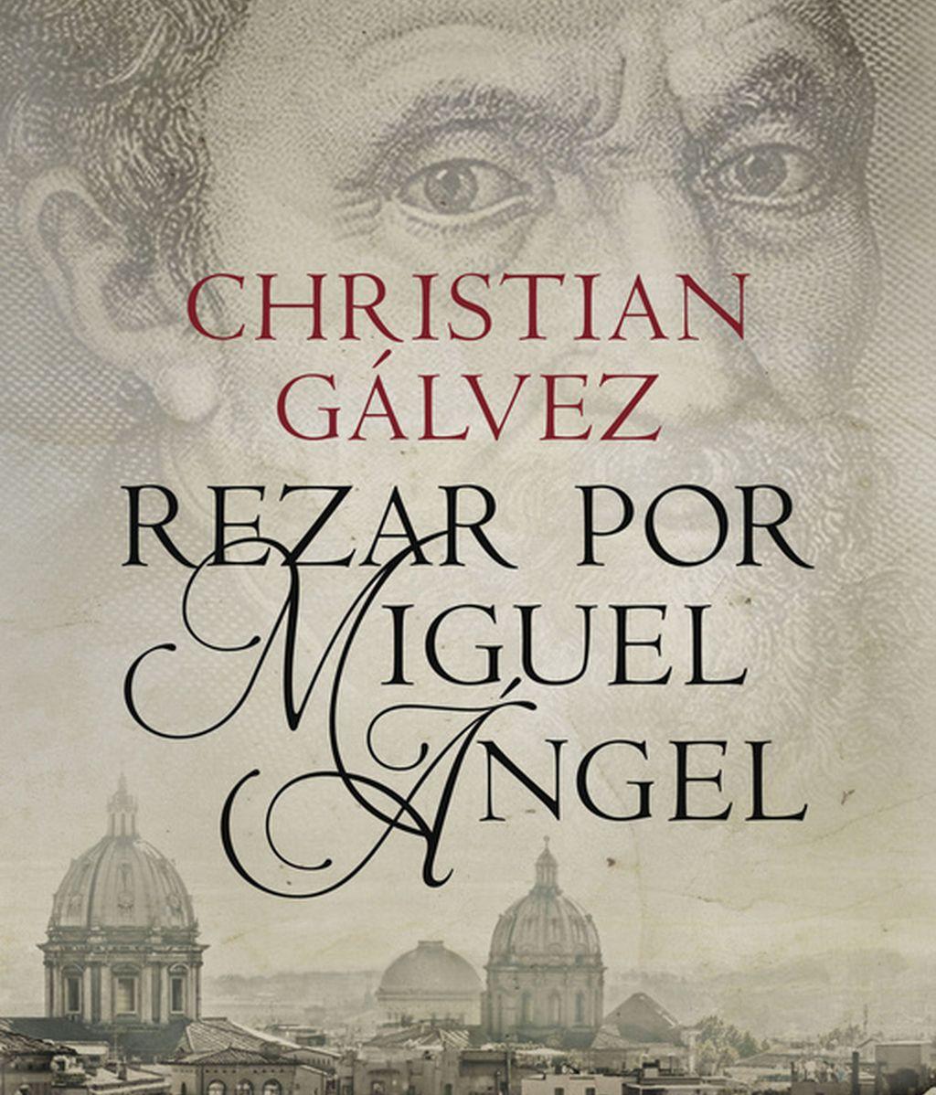 rezad por miguel angel christian galvez