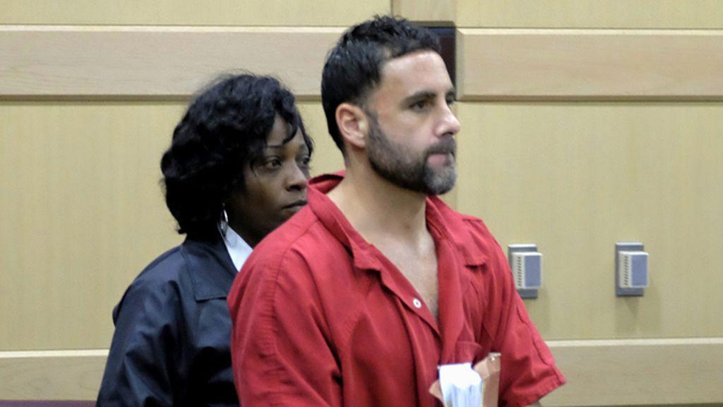 Denegada la libertad condicional de Pablo Ibar