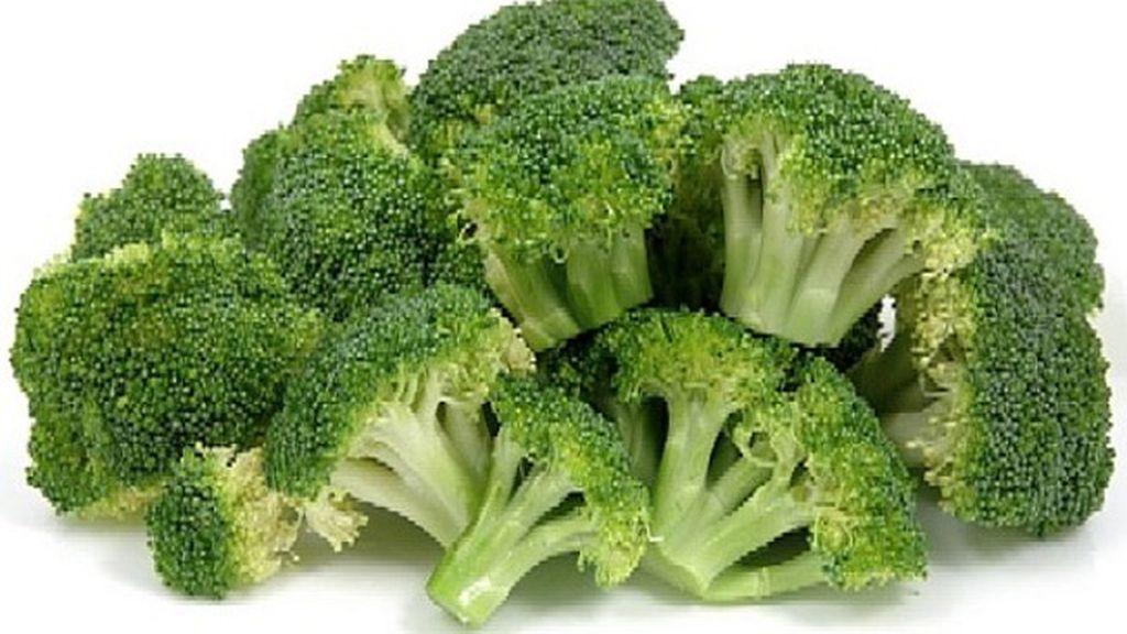 Son ricos en vitaminas, minerales, proteínas y desintoxicantes