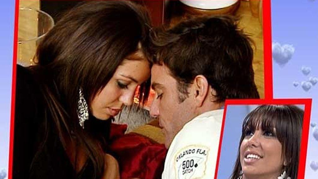 Manuel y Silvia (17-04-09)