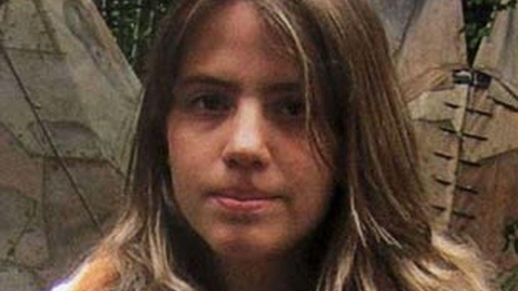 Un millón de euros para quien ayude a localizar el cuerpo de Marta del Castillo.