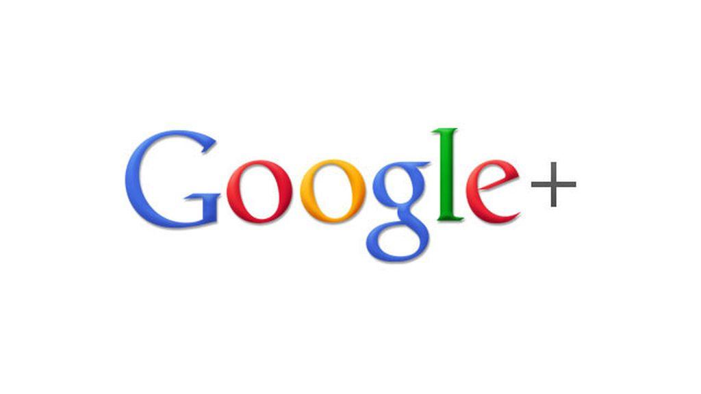 Novedades en Google +