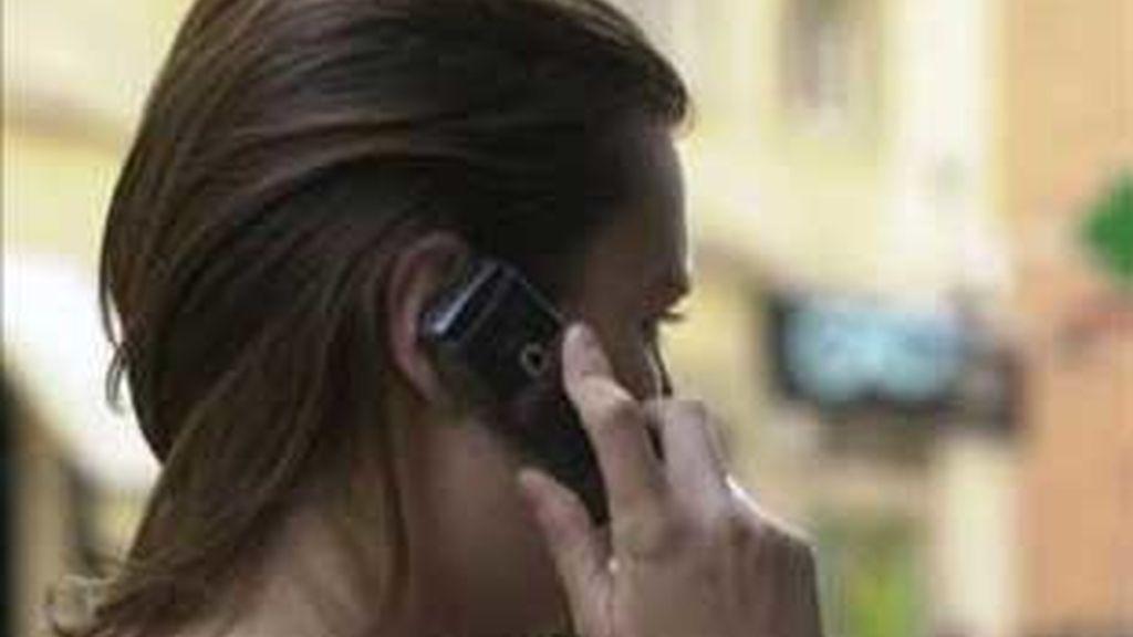 Los nuevos números de teléfono móvil podrán empezar por 7, según ha aprobado el Ministerio de Industria.