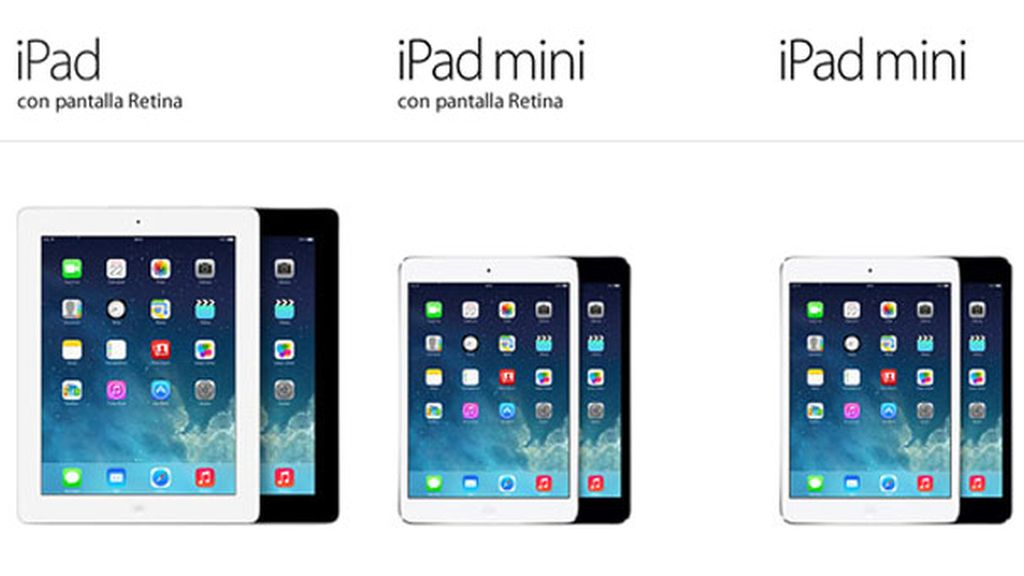 Apple,iPad 2,iPad