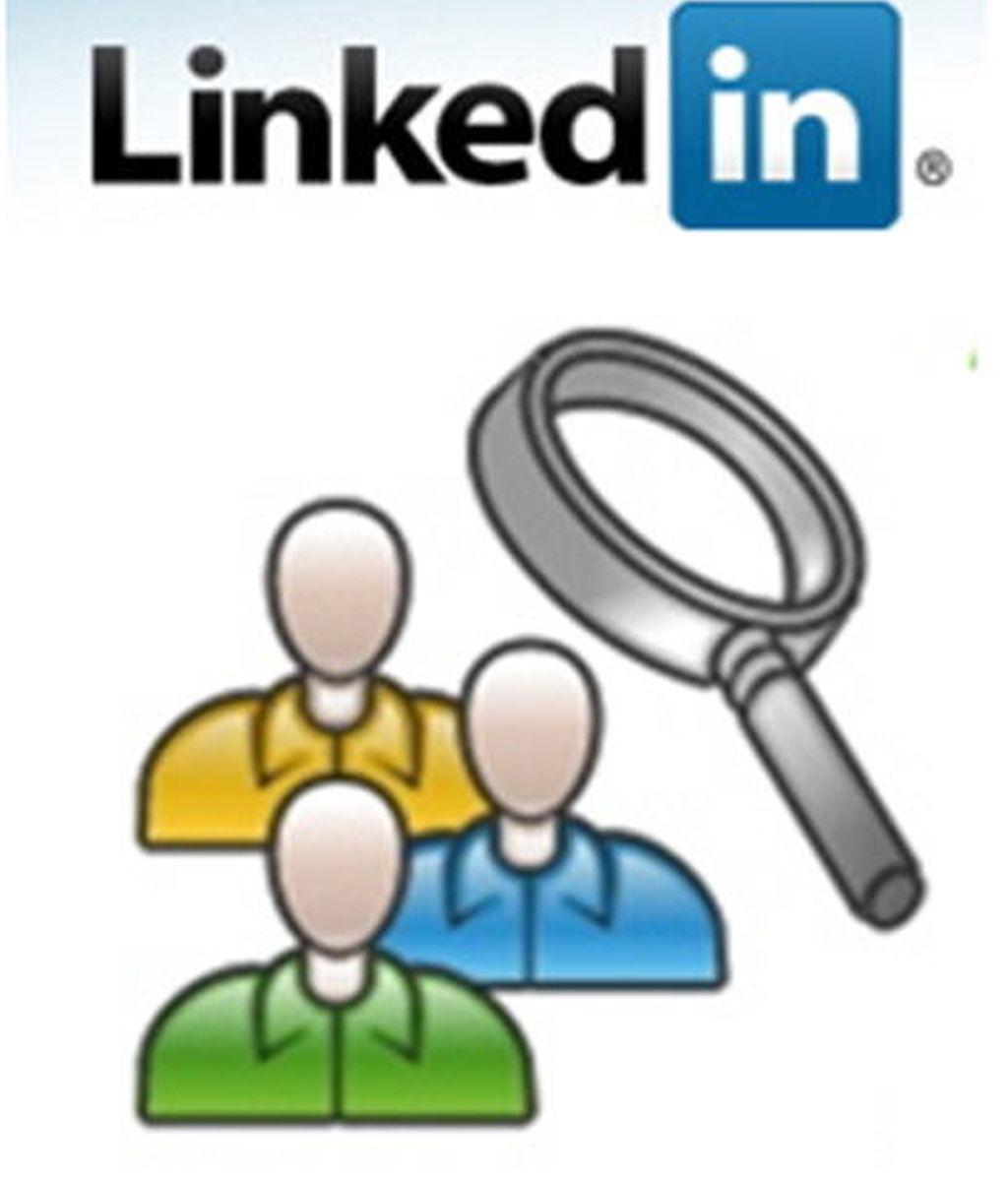Una vez publicado cualquier tipo de comentario, noticia, anuncio o vídeo, se podrá comentar esa publicación, compartirla o hacer clic en el botón 'Me gusta', al igual que en Facebook.