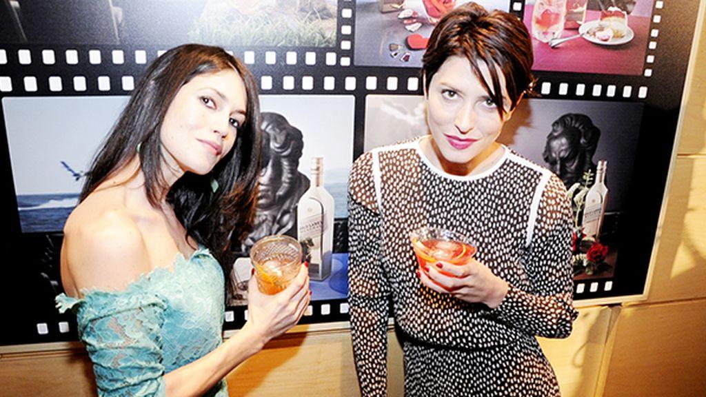 ¿Goya sí, Goya no? tanto Nerea como Bárbara saldrán de dudas el 7 de febrero