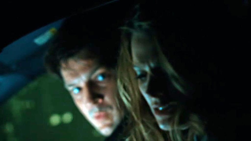 Castle y Beckett se enfrentan a la III Guerra Mundial