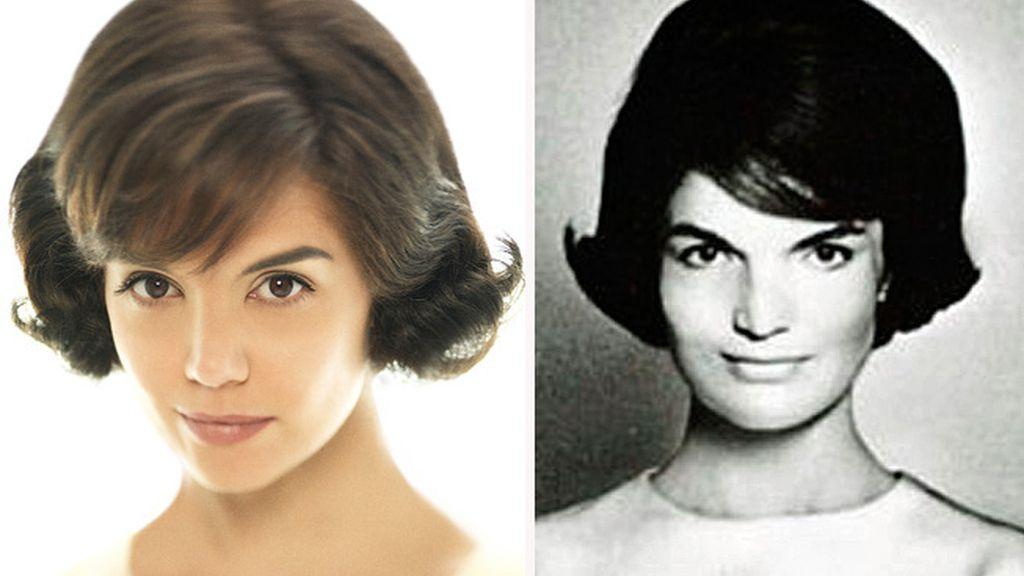 Jacqueline Kennedy, una Primera Dama convertida en icono internacional