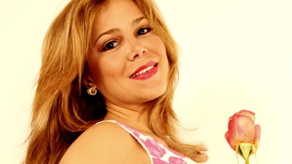 Esther Portos