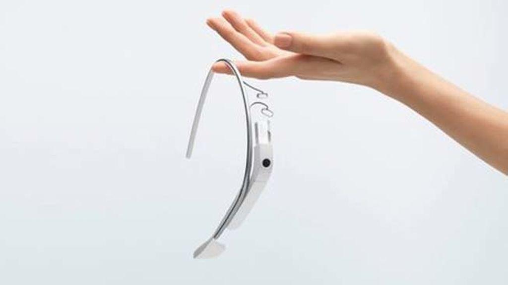 Google Glass podría facilitar el control de electrodomésticos en el hogar