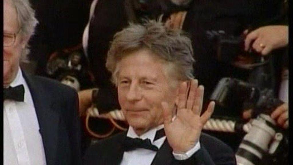 Suiza no extraditará a Polanski