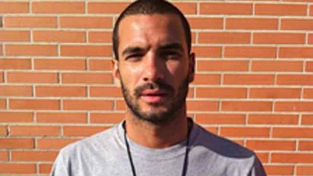 Pablo Carmen