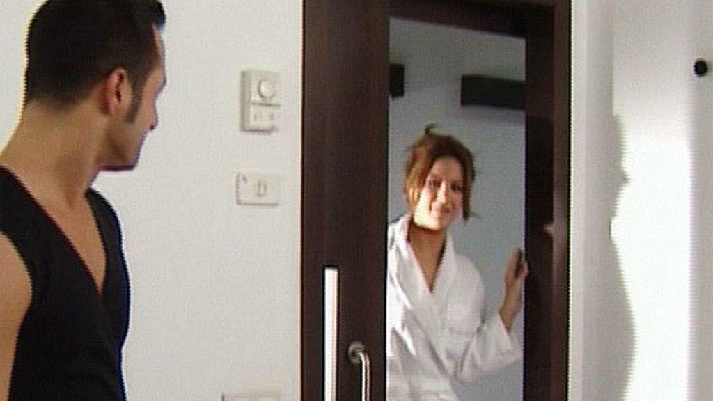 Tamara y Pedro  (03-02-09)