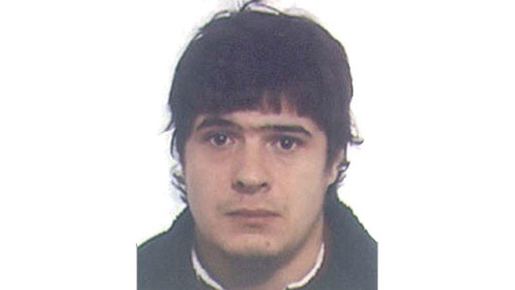 Alejandro Zobarán Arriola