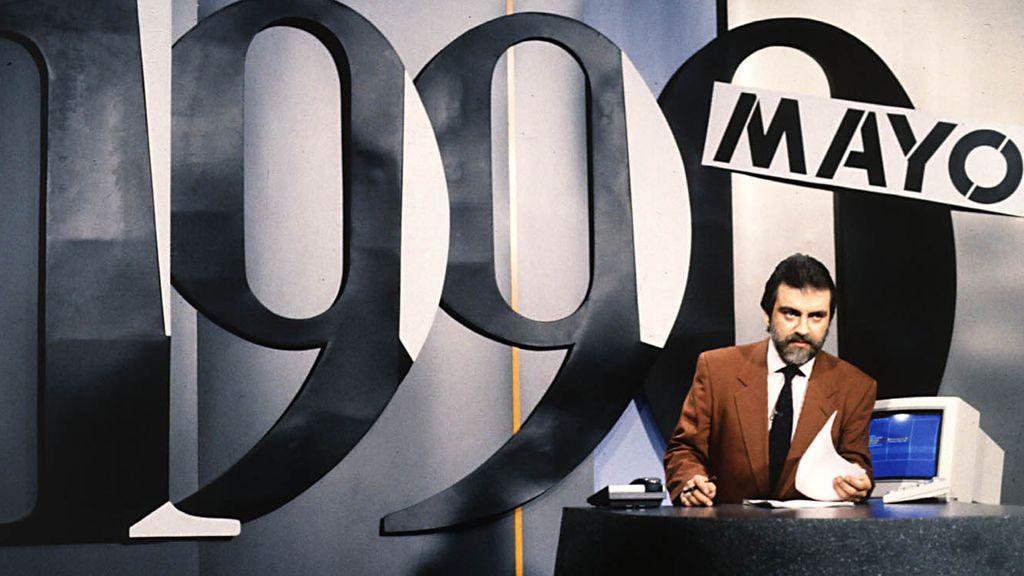 Informativos (1990)