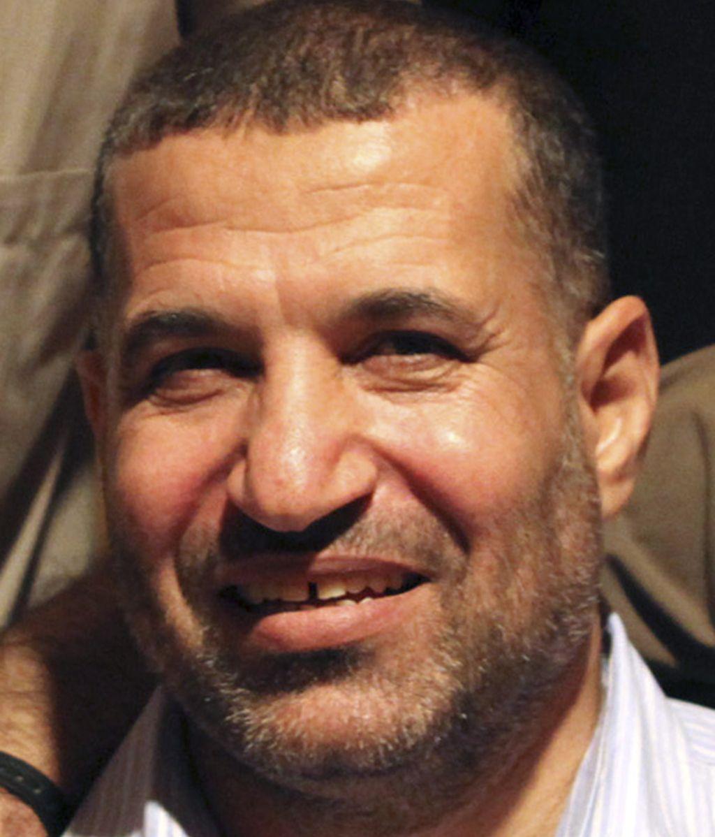 Israel mata en un ataque selectivo al jefe del brazo armado de Hamás